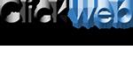 Clickweb קידום עסקים באינטרנט