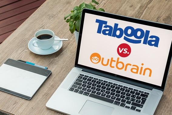 אאוטבריין או טאבולה? איפה עדיף לפרסם