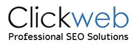 Clickweb – Professional SEO Solutions