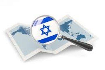 ייתרונות דומיין בעברית.קום