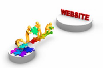 פרסום באינטרנט- למה זה חשוב?